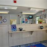 Foto van Motel 6 Cincinnati South - Florence