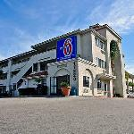 Photo of Motel 6 Los Angeles - Bellflower
