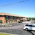 Фотография Motel 6 Syracuse