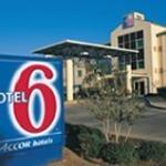 Photo de Motel 6 Des Moines