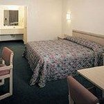 Motel 6 St Louis Fenton - Southwest