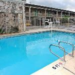 Motel 6 San Antonio NW-Medical Center의 사진