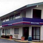 Motel 6 Fort Pierce의 사진