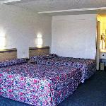 ‪Motel 6 Benton Harbor‬
