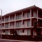 Motel 6 San Antonio Northeastの写真