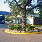 Motel 6 St Cloud - I-94 Waite Park resmi