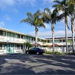 Foto de Motel 6 Vallejo - Maritime North