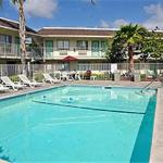 Foto van Motel 6 Vallejo - Maritime North