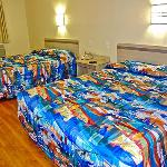 Motel 6 Lawtonの写真