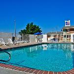 Photo de Motel 6 Lawton
