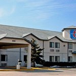 Motel 6 Waterlooの写真