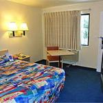 Motel 6 Tallahassee Westの写真
