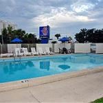 Foto Motel 6 Tallahassee West