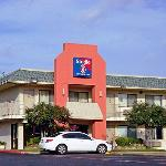 Motel 6 Dallas - Grand Prairie照片