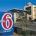 The Dalles Motel 6の写真