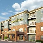 Mainstay Suites South Burlington