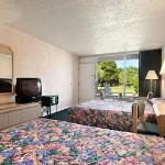 Super 8 Motel - Orlando/Kissimmee /Lakeside