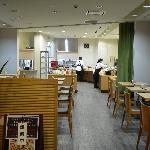 Photo of Dormy Inn Nagoya