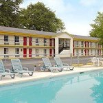Motel 6 Saint George의 사진
