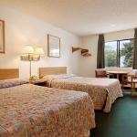 Foto de Manitou Inn & Suites at Pikes Peak