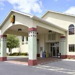 Photo of Mulberry Inn and Suites