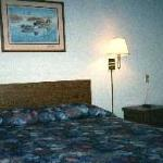 Foto de Super 8 Motel West Fargo