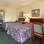 Photo de Country Hearth Inn Indianapolis