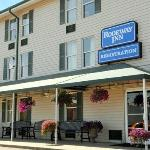 Photo of Rodeway Inn