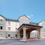 Photo de Quality Inn & Suites Fishkill