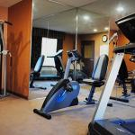 Photo de Quality Inn & Suites Meriden