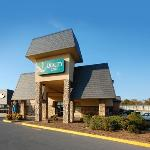 Quality Inn Shenandoah Valley New Market