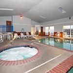 Pool -OpenTravel Alliance - Pool View-