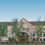 Quality Inn & Suites Biltmore South Arden
