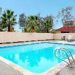 Quality Inn & Suites Vacaville Foto