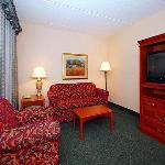 Photo of Quality Inn & Suites Mall of America/MSP Airport