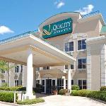 Quality Inn & Suites of West Monroe