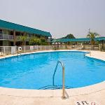 Photo of Quality Inn & Suites Hardeeville