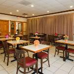 Quality Inn & Suites Hardeeville照片