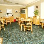 Photo of Quality Inn Arkadelphia