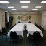 Photo de Quality Inn & Suites Mount Juliet
