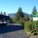  Ukiah