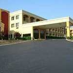 Ramada Limited Kodak / Pigeon Forge Area, TN