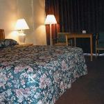 Foto van Econo Lodge Sumter