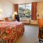 Photo de Holiday Inn Selma