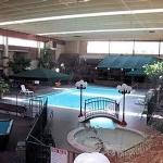 Ramada Inn Fort Collins