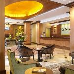 Photo of Hotel Executive Suites