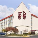 ‪Red Roof Inn Boston - Woburn‬