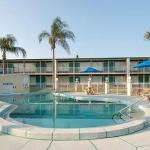 Photo de Siesta Inn & Suites