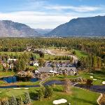 ‪Meadow Lake Resort‬