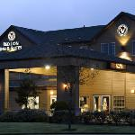 Foto de Red Lion Inn & Suites McMinnville
